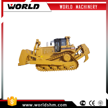 Best price shop bulldozer track