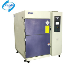 Temperature temperature cycling chamber / Thermal Shock Chamber / Thermal shock test machine