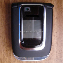 mobile for nokia 6131 flip phone