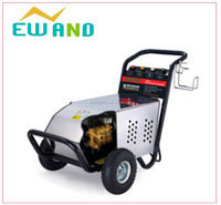 high quality car seat washer high pressure washer electric petrol power pressure washer