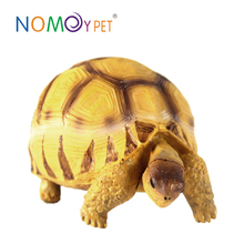 NOMOY PET china wholesale cute resin turtle figurines hot sale