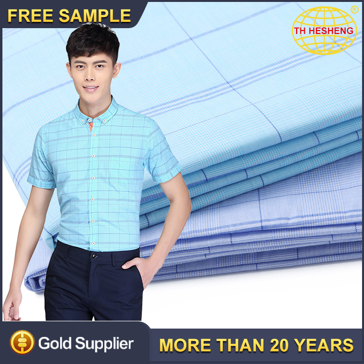 Good Quality Custom Mercerized Tencel Fabrics Hot Sale Popular Cotton Tencel Fabric For Garments