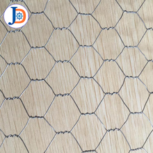 Heavy duty Hexagonal Chicken Wire Mesh for poultry
