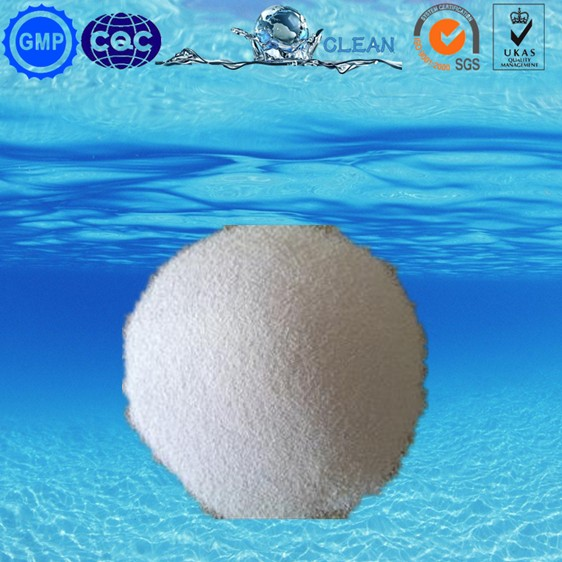 high quanlity PVC resin powder k67 for pipe, pvc sg5, pvc sg3,