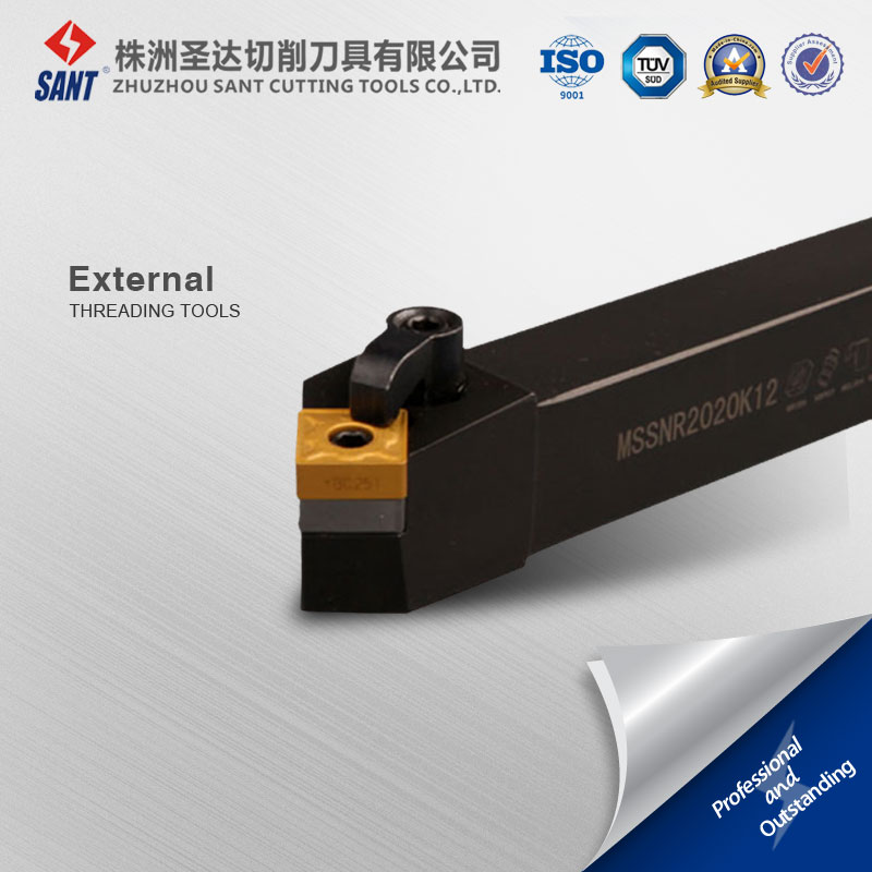 alloy steel cutting tools