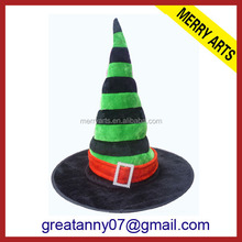 China cheap product christmas party crazy hat,carnival party foam hats,new carnival hat
