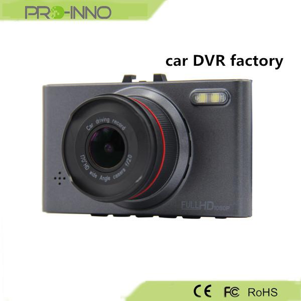 Car camcorder f20 инструкция