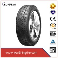China famous brand off-road car tyre/PCR tyre 255/35ZR20