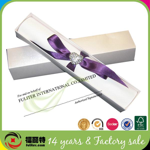 Luxury Wedding Gift List : Luxury Wedding Invitation Gift Box Wedding Post Boxes Wholesale - Buy ...