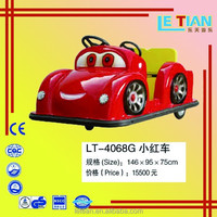 children FRP battery operated car toys LT-4068G