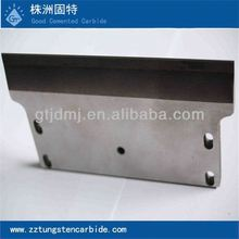 carbide punch carbide die insert low price high quality