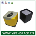 wholesale customized printed paperboard paper cosmetic box printing