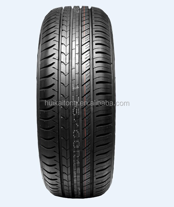 15 inch High performance car tyres Goform brand of China tire 195/50R15 195/55R15 195/60R15
