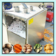 High efficient automatic green onion cutting/slicing machine price for sale,onion cutter slicer