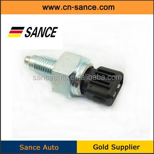 FOR VW BACK UP REVERSE LIGHT SWITCH ( 1 ) 020945415A
