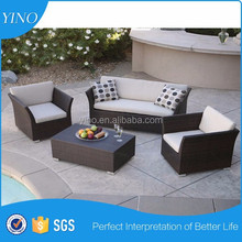 Latest Sofa Design Single Sofa SO0021