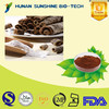 100% Natural 2%-98% Magnolol GMP&ISO Certified Magnolia Bark Extract Sold Worldwide