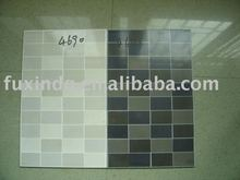 Ceramic Glazed Tile,Engobe Tile
