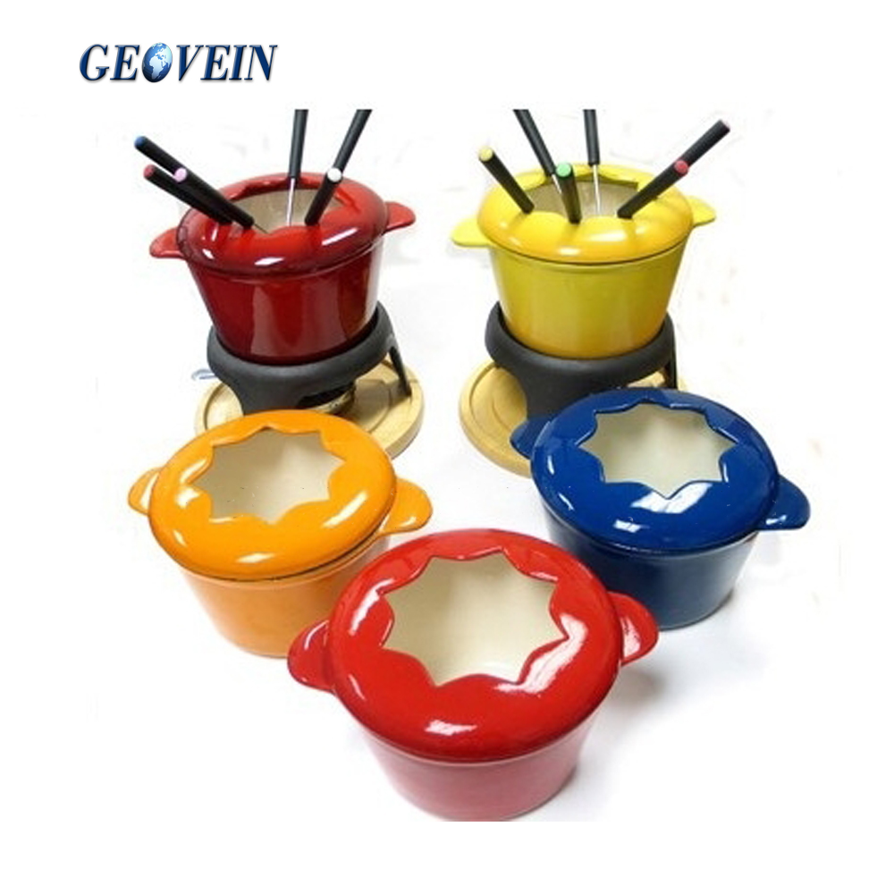 cast iron fondue set.jpg
