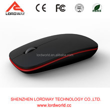 cheap computer accessories, wired optical best mini USB computer mouse,fast delivery with OEM