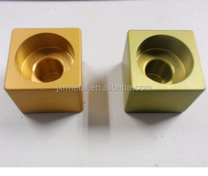 High Quality Hot Sell machining custom precision brass model parts/brass model train