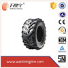 /product-detail/mufflers-for-farm-tractor-tire-60127955781.html