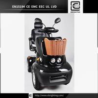 made in china CE BRI-S04 vespa india