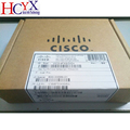 Original CISCO Four-Port Voice Interface Card - FXS and DID VIC3-4FXS/DID
