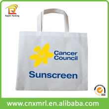 Promotional Cheap Non-woven Bag for shopping,Durable Non Woven Bag