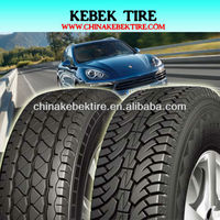 195/70R15C commercial car tyres