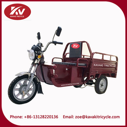 motorcycle ckd