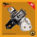 12305-21020 engine mounting for High quality auto parts