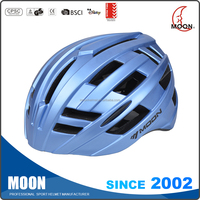 The most fashion helmets bicycle, adults bike helmet sizes