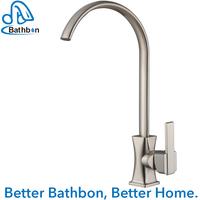 3000w inverter discount kitchen faucet Wholesale