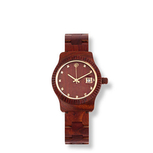 2018 Bewell Engraved Mens Wooden Watches For Sale