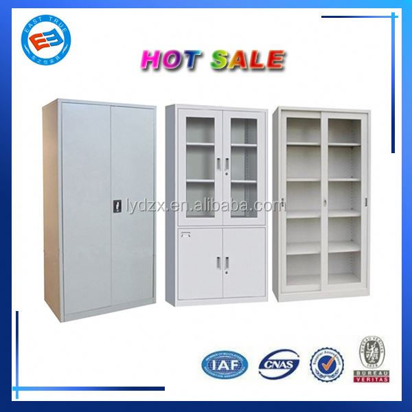 modern KD metal costume cabinet for sale
