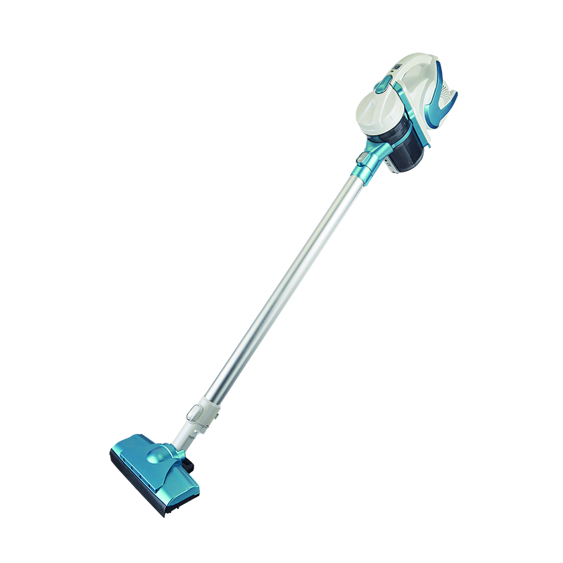 Handheld Wireless Cordless Vacuum <strong>Cleaner</strong>