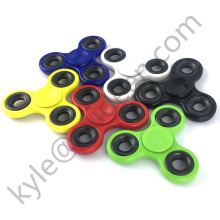 Fidget Spinner High Quality 608 Bearing Focus Hand Spinner EDC Stress Toy (FS-020)