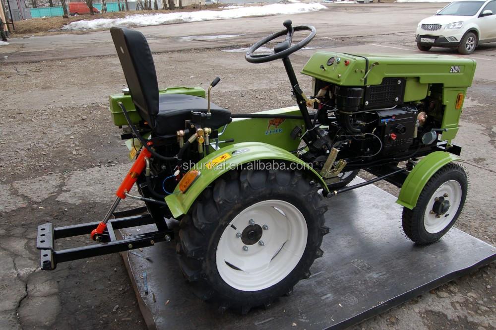 Hydraulique disque tondeuse gazon en mini tracteur tracteur id de produit 60082665753 french - Mini tracteur tondeuse ...
