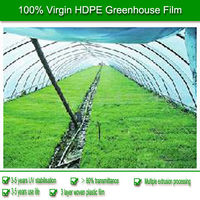 agriculture polypropylene fabric film manufacture for Greenhouse& banana bags &weed control &frost protection&Mulching
