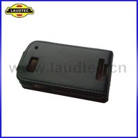 Holster Case for Motorola Defy MB525