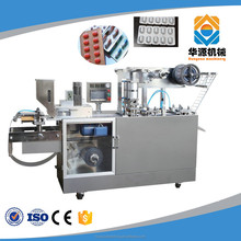 Flat Plate Automatic Mould For Blister Packing Machine