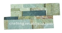 Chinese Cheap Natural Slate