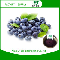 Beverage Food Acai Berry Powder With