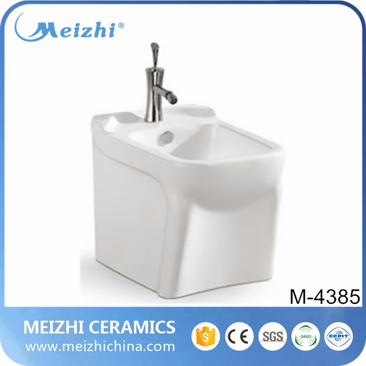 Unique sanitary ware bathroom wholesale bidet