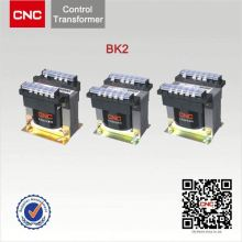 Good Supplier of standard transformer kva ratings