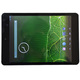 Hot selling 9 inch Allwinner A20 dual-core A7 tablet pc ,MID