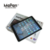 9.7 TFT 3g gps android tablet 1gb ram/ 16gb rom mini laptop 7000mah good battery