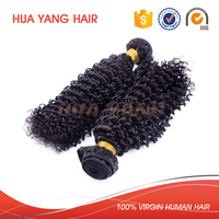 New arrival 100% remy braiding hair malaysian kinky curly virgin hair for black women kinky curly hair braids