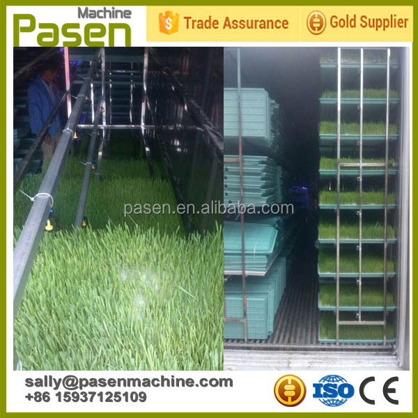 wheat seeds breeding machine / seeds breeding machine / barley seeds breeding machine